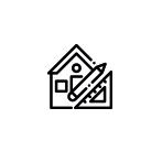 icons-facade